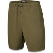 """Dakine Rockwell 19"""" Hybrid Shorts"""