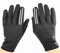 ETC Winter Windster Long Finger Gloves