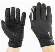 ETC Winter Windster Long Finger Gloves