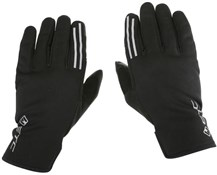 ETC Winter Windster Plus Long Finger Gloves