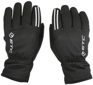 ETC Winter Aerotex Long Finger Gloves