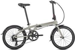 Tern Link C8 2019 - Folding Bike