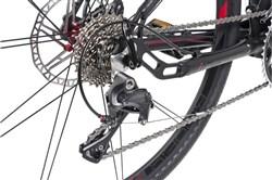 Tern Eclipse X22 2019 - Folding Bike