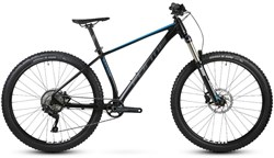 "Product image for Forme Black Rocks HT2 27.5"" Mountain Bike 2020 - Hardtail MTB"