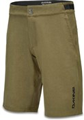 Product image for Dakine Syncline Shorts With Liner