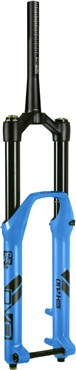 DVO Onyx SC Suspension Fork