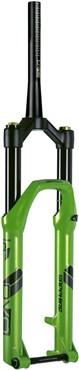 DVO Sapphire D1 Boost Suspension Fork