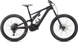 Specialized Turbo Kenevo Expert 2020 - Electric Mountain Bike