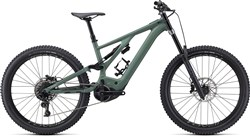 Specialized Turbo Kenevo Expert 2021 - Electric Mountain Bike
