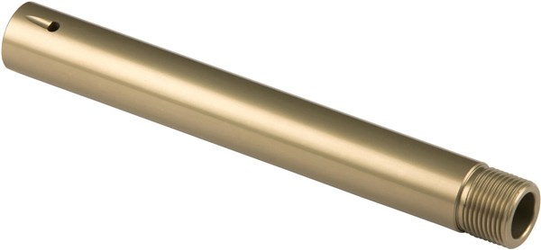 DVO 14mm Shaft