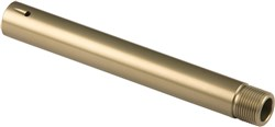 Product image for DVO 14mm Shaft
