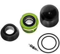 Product image for DVO Jade Seal/Repair Kit