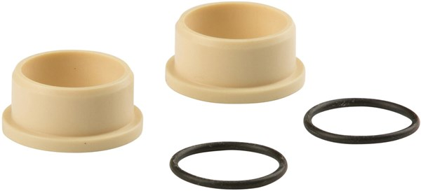 DVO IGUS DU Bushing Kit