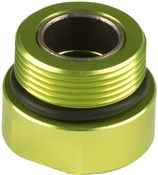 Product image for DVO Damper End Cap