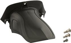 Product image for DVO Fender Kit