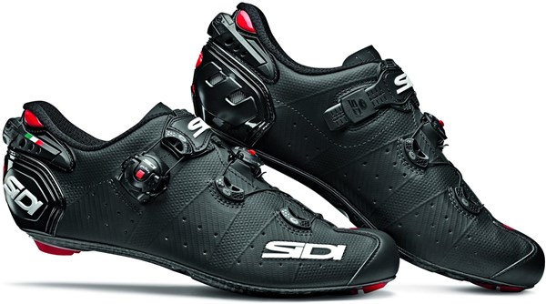 SIDI Wire 2 Carbon Road Shoes