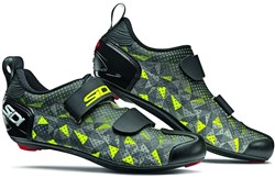 SIDI T-5 Air Triathlon Cycling Shoes