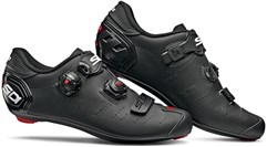 Product image for SIDI Ergo 5 Road Shoes
