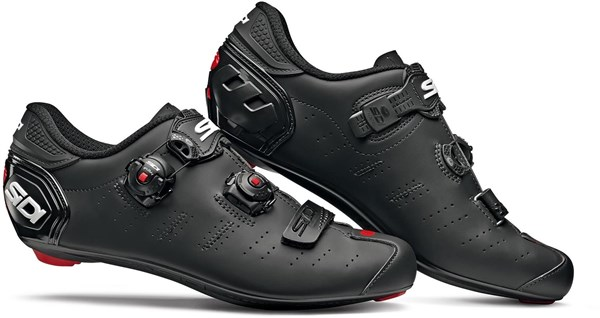 SIDI Ergo 5 Road Shoes