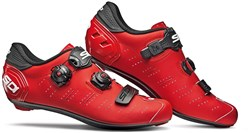 SIDI Ergo 5 Road Shoes