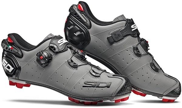 SIDI Drako 2 SRS MTB Cycling Shoes