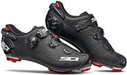 SIDI Drako 2 SRS MTB Shoes