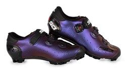 SIDI Jarin MTB Cycling Shoes