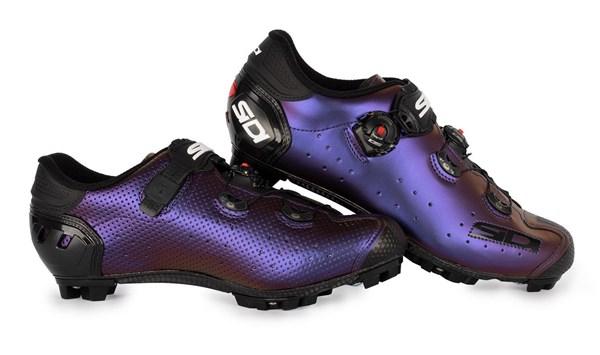 SIDI Jarin MTB Shoes
