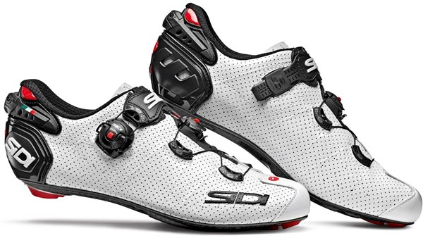 Sidi - Wire 2   cycling shoes