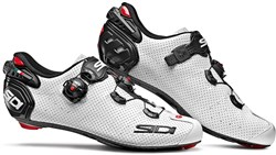 SIDI Wire 2 Air Carbon Road Cycing Shoes