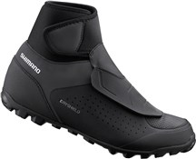 Shimano MW5 DryShield SPD Shoes