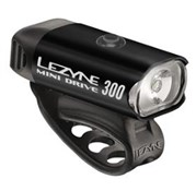 Product image for Lezyne Mini Drive 300 Front Light