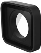 GoPro Replacement Protective Lens - For HERO7 Black