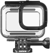 GoPro Protective Housing - For HERO8 Black