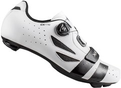 Product image for Lake CX176 Road Shoes