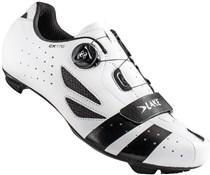 Lake CX176 Road Shoes