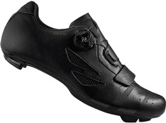Product image for Lake CX176 Wide Fit Road Shoes
