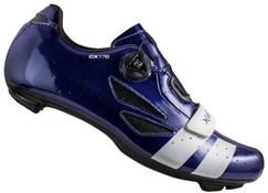 Lake CX176 Wide Fit Road Shoes