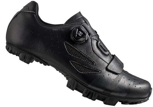 Lake MX176 Wide Fit MTB Shoes