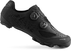 Lake MX238 Carbon MTB Shoes