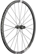 DT Swiss G1800 Spline 650B Disc Brake Wheel