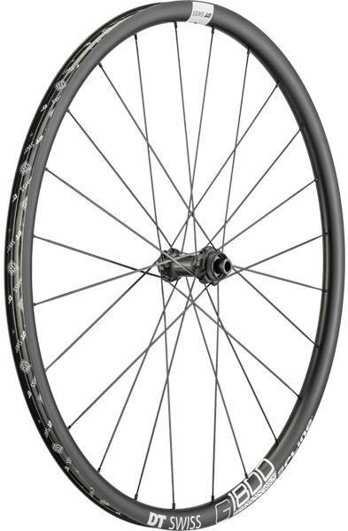 DT Swiss G1800 Spline 700c Disc Brake Wheel | Wheelset