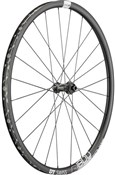 Product image for DT Swiss G1800 Spline 700c Disc Brake Wheel