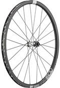 DT Swiss GR1600 Spline 650B Disc Brake Wheel