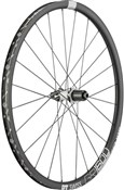 DT Swiss GR1600 Spline 650B Disc Brake Wheel