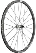Product image for DT Swiss GR1600 Spline 700c Disc Brake Wheel