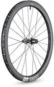 DT Swiss GRC1400 Spline 700c Disc Brake Wheel