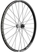 "DT Swiss H1700 27.5"" Hybrid Wheel"
