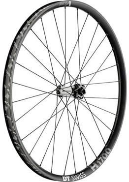 "DT Swiss H1700 27.5"" Hybrid Wheel"