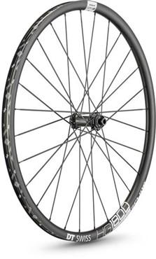 DT Swiss HG1800 700c Hybrid Disc Brake Wheel